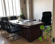 (出租) 东盛名都广场家得福楼上200平精装写字楼有家具出租