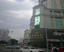 (出租)五一中路沿大街 大利嘉商圈 周边都是酒店 办公等