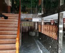 (出租)铜山万达广场一楼好位置商铺已做两层精装看房方便