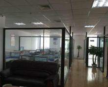 (出租)万达中心写字楼 精装248平 即到即用 出行方便