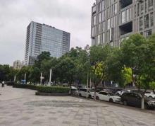 (出租)出租 出租 建邺江东中路奥体 餐饮 教育培训 休闲娱乐 医疗