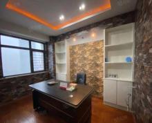 (出租)万达公寓110平朝南 适合小规模企业工作室 看房有钥匙