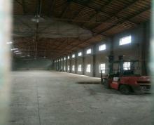 (出租) 江宁周边 上湖窑山工业集中区 仓库 500平米