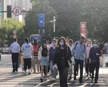 (出租)万寿商业街商圈 栖霞区CBD 大型万寿购物中心同排!!