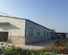 合肥长丰县双墩镇101亩设施农用地(含鱼塘)
