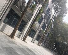 (出租)玄武湖 紫金山 独栋3层1160平 送300平 适合各行业