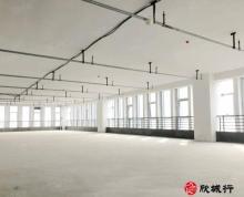 (出售)建邺河西奥体CBD 升龙汇金 高端甲写整层可分割 南京陆家嘴