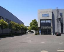 (出租)东山镇独院2000平米厂房出租