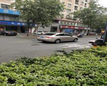 (出租)新民路美食一条街 主干道人流量大 20平方 随时看房