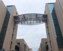 [A_32518]【第二次拍卖】扬州市江阳西路98号(万都五金机电城)B1幢4002室房地产