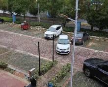 (出售)中茵春天里 双层 好停车