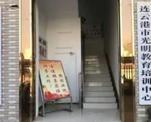 出租海州苏宁广场商业综合体