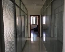 (出售)专业销售 联通大厦 多套房源 户型方正 价格低 随时看