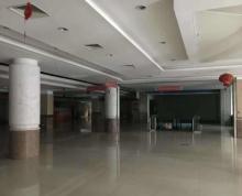 (出租)七米层高纯一楼1850平物业出租