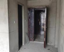 辉 腾 新 天 地 公 寓