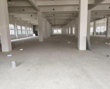(出租)南通思拓,苏通园区,21000平可装行车,可以分租,可入股