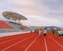 (出租)江宁80000平学校部分分租面积有限设施齐全