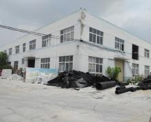 [A_32650]【重新拍卖】(破)江苏丰正建材有限公司土地及土地上附属物及机械设备