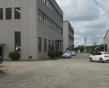 (出租)工厂5000平方,环境路况好,镇政府支持