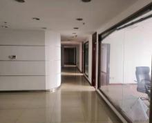 (出租)滨湖区中锐佳诚大厦出租整层,面积段任意分割,户型方正,便宜