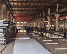 (出租)单层钢结构售卖层高十米