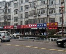 (出售)新区梅村嘉禾广场沿街商铺90平128万,业态不限,年租金8万