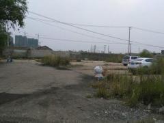 (出租)猴嘴工业园区厂房,场地出租