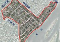 江北新区天浦路以北、丰字河路以东 宁新区2018G05地块初判报告