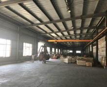 (出租) 禄口镇附近900平厂房,可生产可仓储