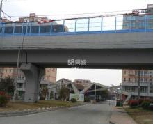 (出租) 龙池 画家村 商业综合体 47平米