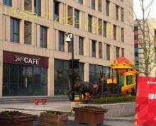 出租鼓楼区五塘广场商业街店铺