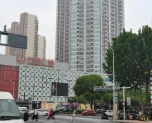 (出租)平江万达附近 苏州政府办公负一层 仅剩2个小吃铺位