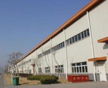 (出租) 独栋1楼高10米厂房32000平电1200KVA
