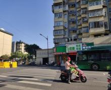 (出租)汉中门大街 小学旁边 独栋2层 850平商铺出租 消费能力强