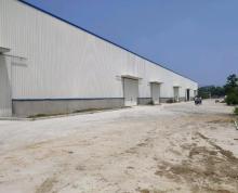 (出租)东海市区 西开发区 仓库 13000平米