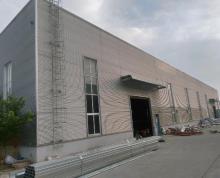 (出租)標準廠房,產証齊全適合加工製造倉庫