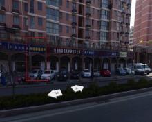 (出售)出售赣榆区苏果商业街店铺