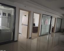 (出租)急租,东盛阳光大厦200平精装修家具齐全,月租七千