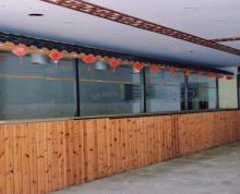 (出租)文昌大桥旁国际大厦底商可做多种经营周边小区办公楼多