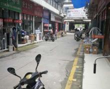 (出租)义乌商贸城10街43平年租金3万4千元地理位置好在出租中