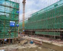(出租)南京地铁口 标准园区厂房 租售 高度8米 首付3成 欢迎选购