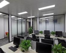 (出租)珠江路商圈 新世界 华利国际 精装修电梯口 大开间 随时看生成房源报告