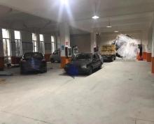 (出租) 桥林工业园兰花路 厂房 450平米