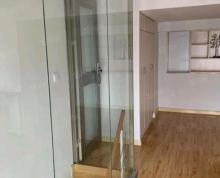 (出租)观湖国际 挑高公寓 可住可办公 近宝龙广场 欧尚 扬州商城