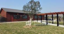 南京市六合区马鞍镇100亩私人农场
