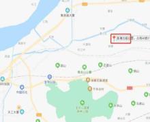 (转让)出租、出售:宝华陈甸村附近鱼塘,含平方、猪舍鸡舍