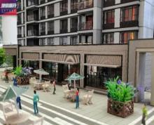 (出售)河西CBD地段价值 一口价185万 可做重餐饮可自营