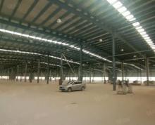 (出租)溧水滨淮大道,两栋新厂房共计34000