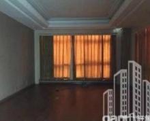(出租) 都市绿园 豪华装修 1236平方 纯写字楼出租