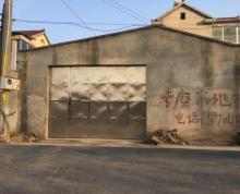(出租)龙潭街道飞花工业园小厂房对外出租